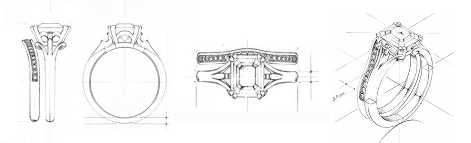 custom-sketch