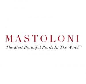 MASTOLONI-family-2