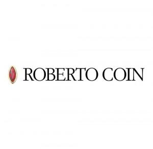 Roberto-Coin