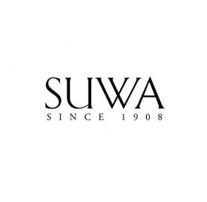 SUWA-family-art-2
