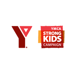 YMCA-strongkids