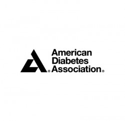 american-diabetes-assoication