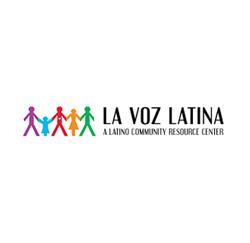la-voz-latina