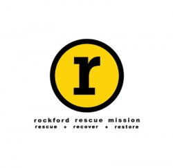 rockford-rescue-mission
