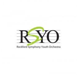 Rockford Symphony Youth Orchestra